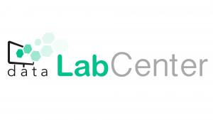 logo-data-labcenter