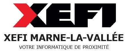 XENA-CONCEPT a rejoint le réseau XEFI